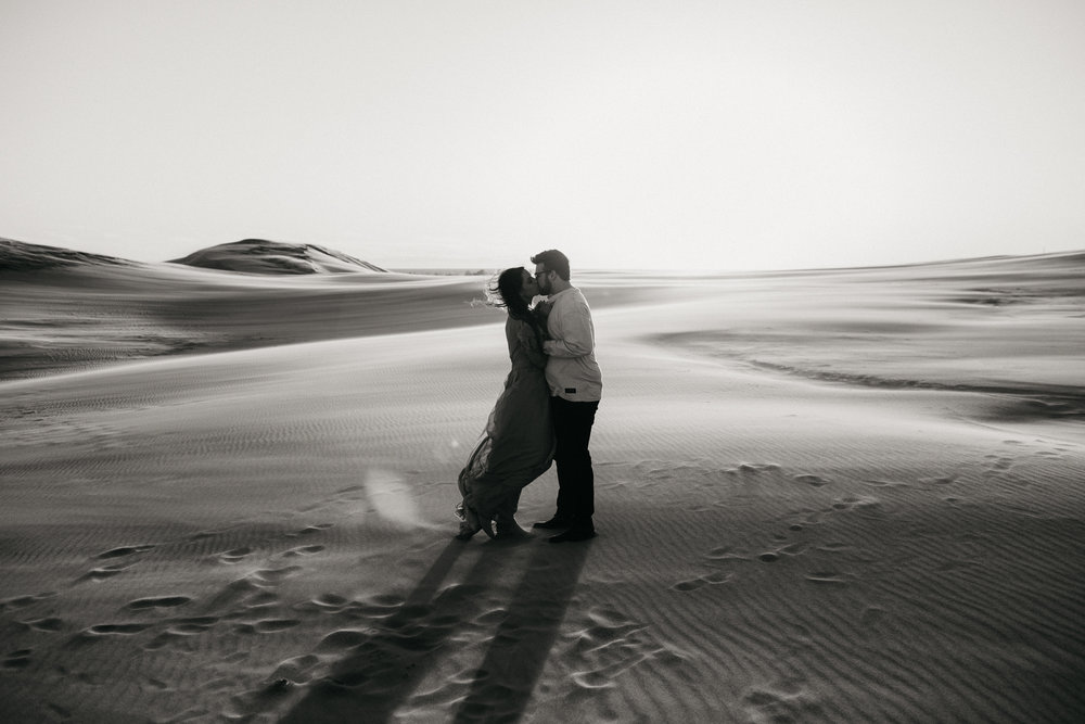 eastlyn-bright-silver-lake-sand-dunes-michigan-wedding-engagement-photographer-57.jpg