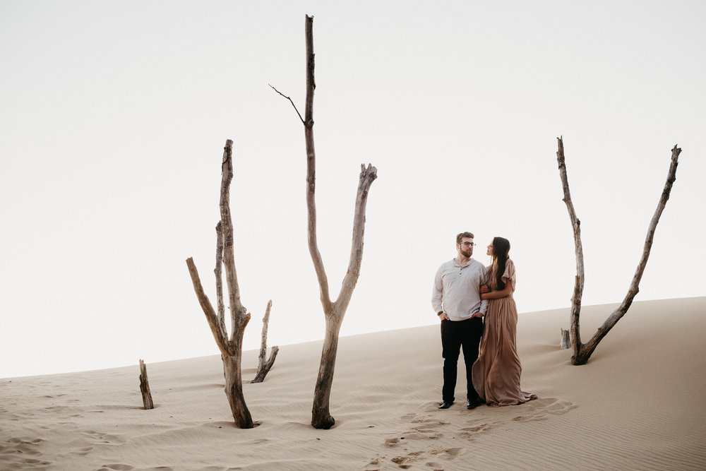 eastlyn-bright-silver-lake-sand-dunes-michigan-wedding-engagement-photographer-64.jpg