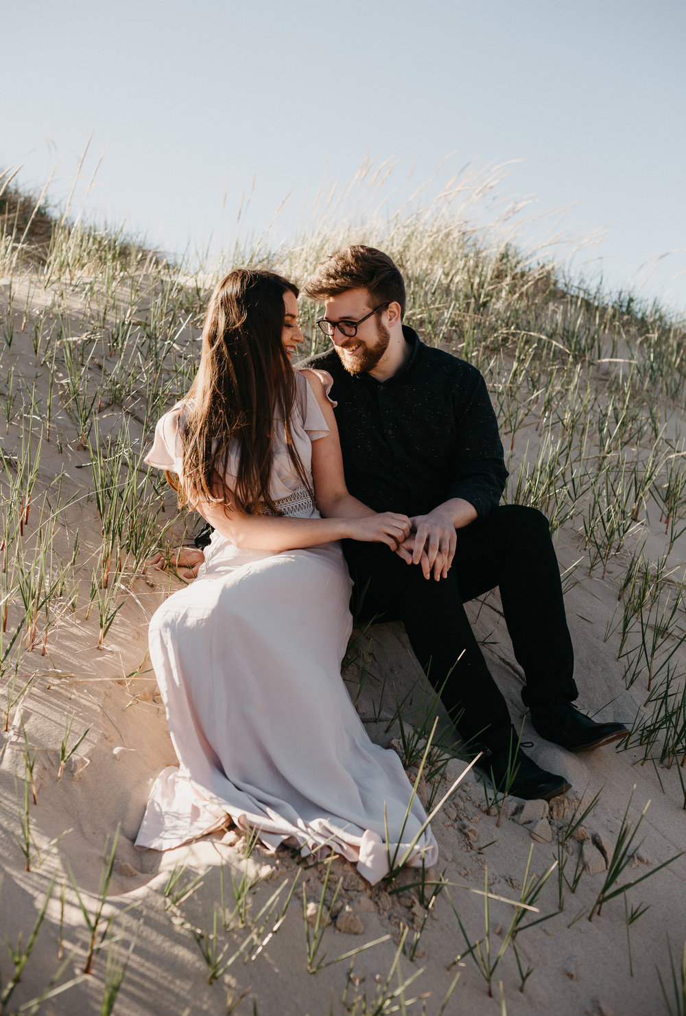 eastlyn-bright-silver-lake-sand-dunes-michigan-wedding-engagement-photographer-71.jpg