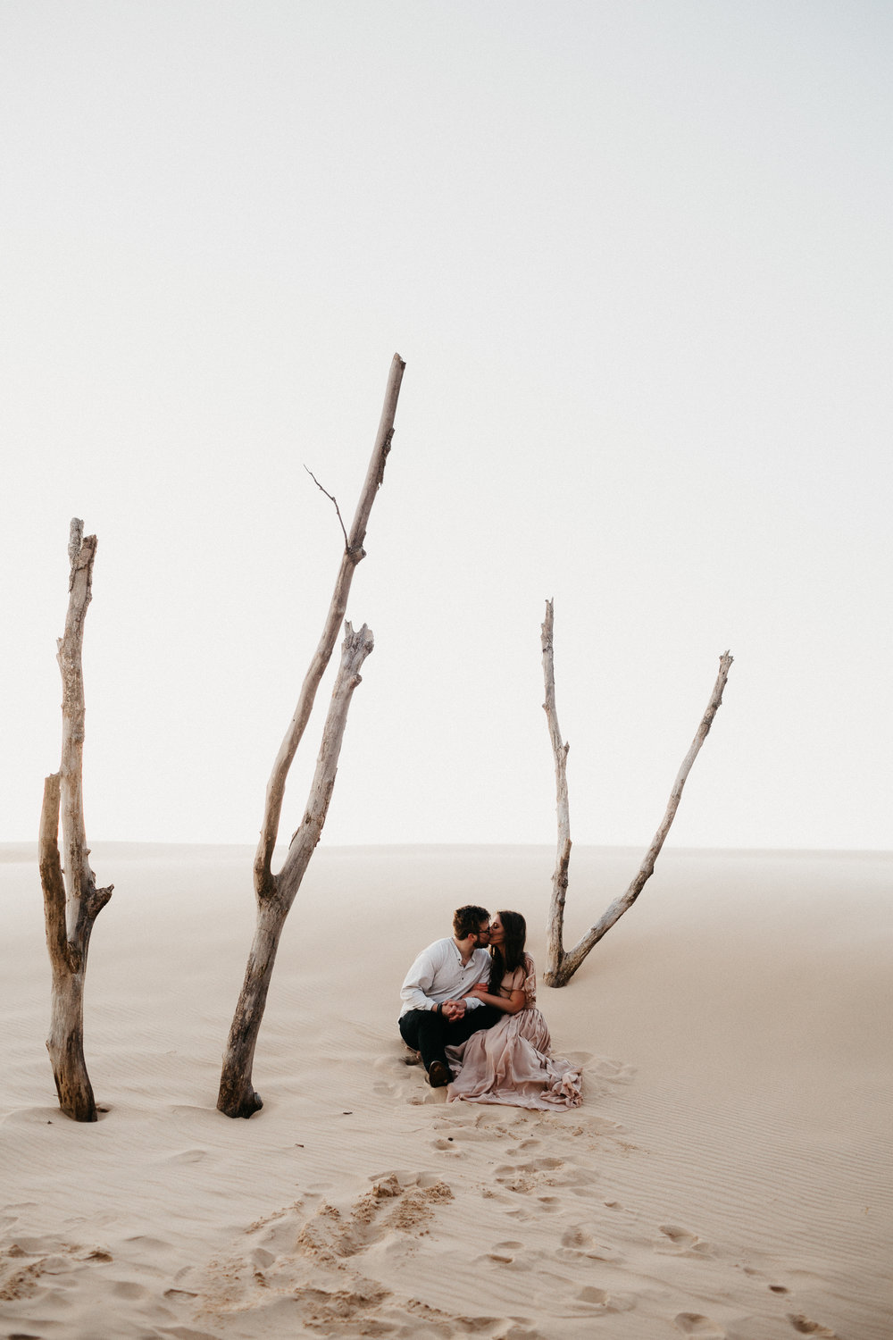 eastlyn-bright-silver-lake-sand-dunes-michigan-wedding-engagement-photographer-79.jpg
