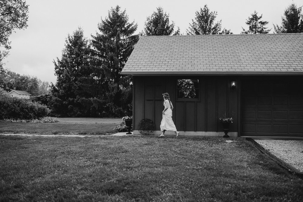 eastlyn-bright-pine-spring-estate-wedding-photographer-ohio-intimate-wedding-photographer-111.jpg