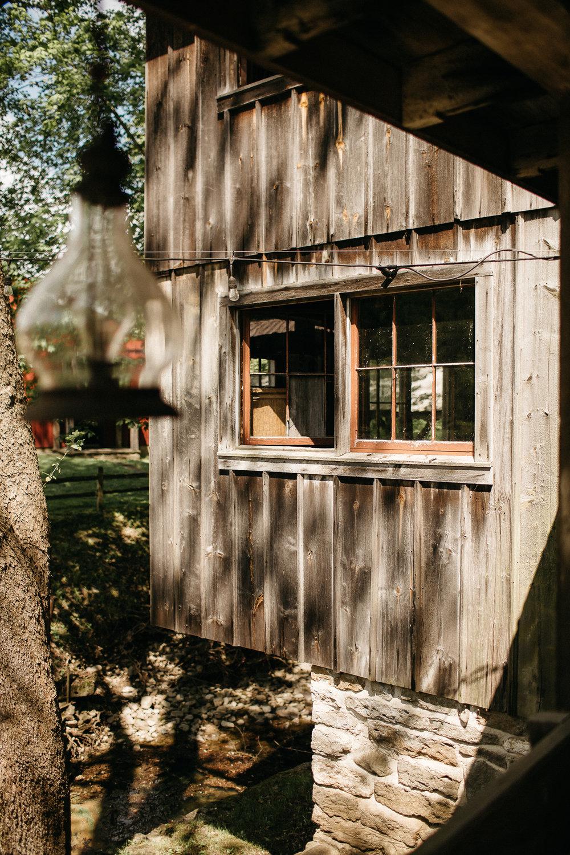 eastlyn bright intimate ohio backyard bohemian forest wedding photographer -16.jpg