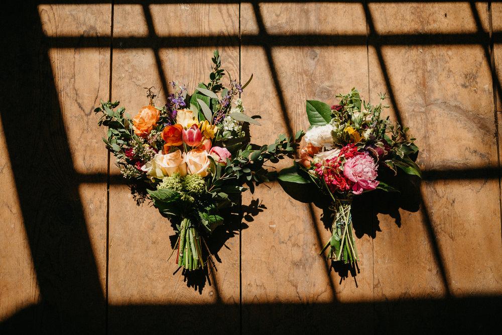 eastlyn bright intimate ohio backyard bohemian forest wedding photographer -28.jpg