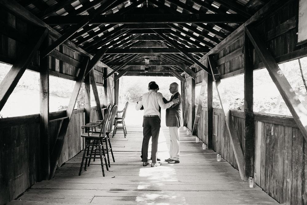 eastlyn bright intimate ohio backyard bohemian forest wedding photographer -34.jpg