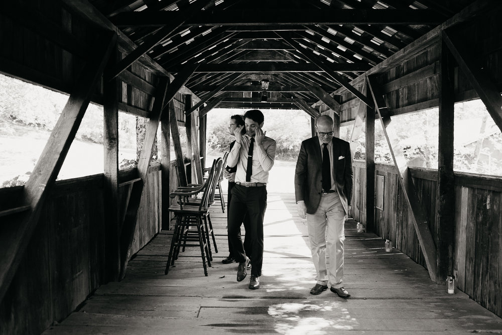 eastlyn bright intimate ohio backyard bohemian forest wedding photographer -35.jpg
