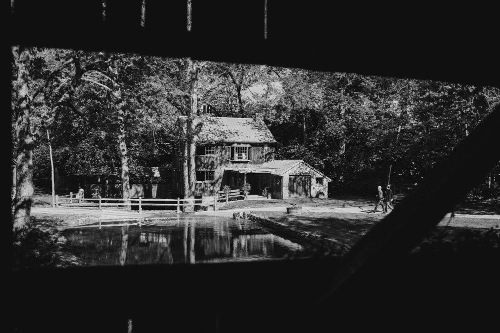 eastlyn bright intimate ohio backyard bohemian forest wedding photographer -37.jpg