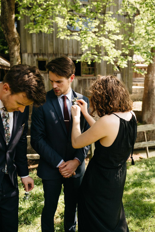 eastlyn bright intimate ohio backyard bohemian forest wedding photographer -39.jpg