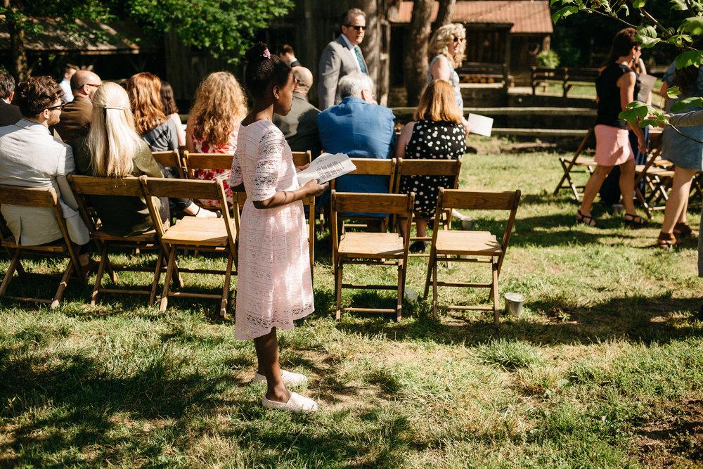 eastlyn bright intimate ohio backyard bohemian forest wedding photographer -41.jpg