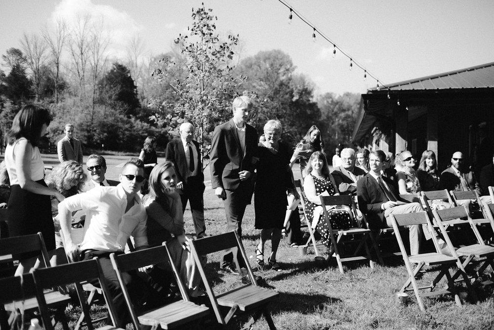 eastlyn bright intimate ohio backyard bohemian forest wedding photographer -44.jpg