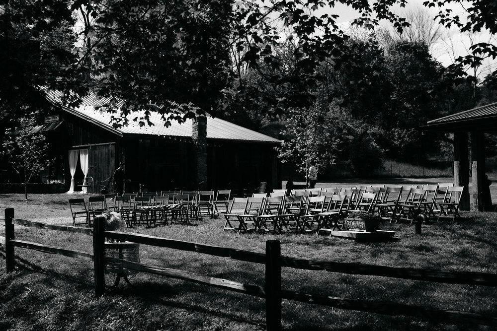 eastlyn bright intimate ohio backyard bohemian forest wedding photographer -43.jpg
