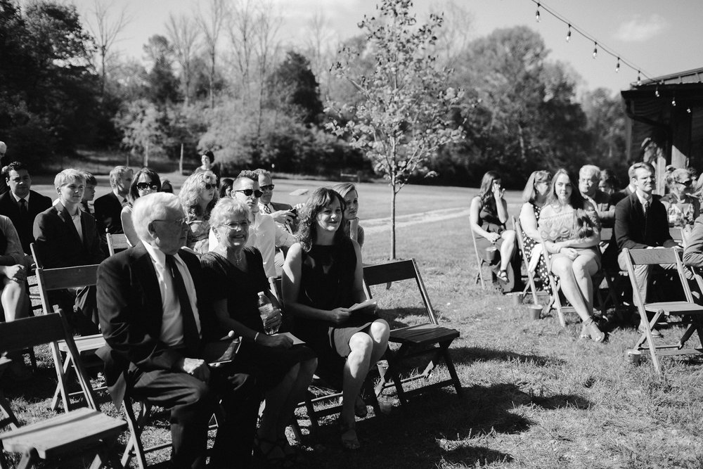 eastlyn bright intimate ohio backyard bohemian forest wedding photographer -47.jpg