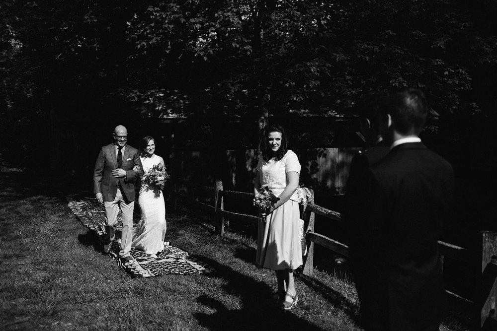 eastlyn bright intimate ohio backyard bohemian forest wedding photographer -50.jpg