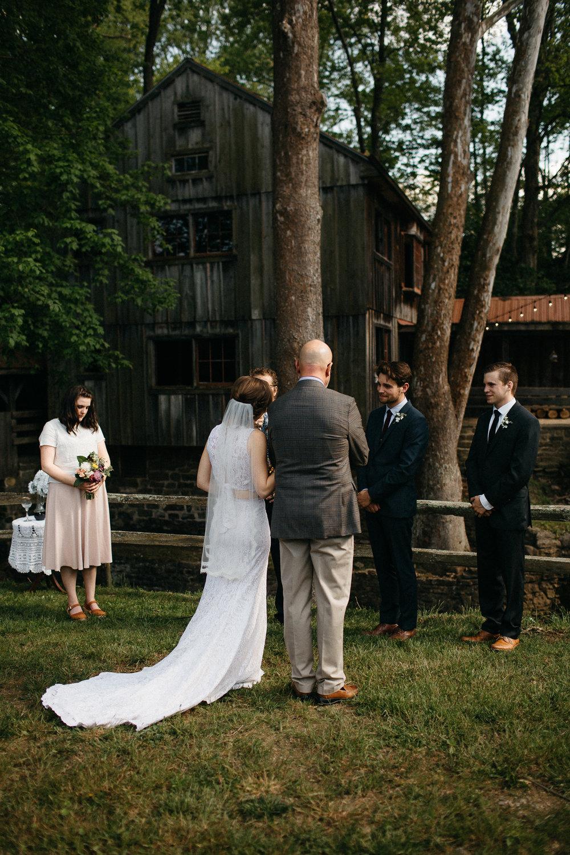 eastlyn bright intimate ohio backyard bohemian forest wedding photographer -53.jpg