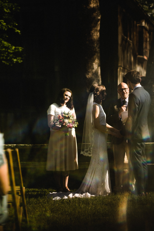 eastlyn bright intimate ohio backyard bohemian forest wedding photographer -56.jpg