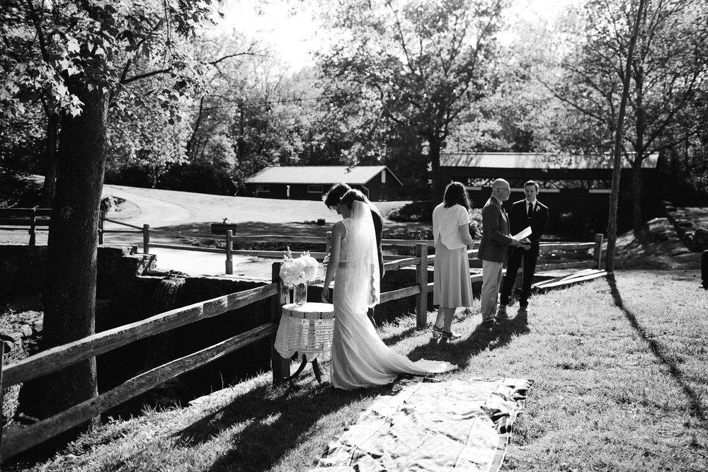 eastlyn bright intimate ohio backyard bohemian forest wedding photographer -59.jpg