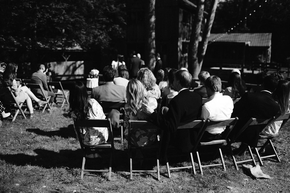 eastlyn bright intimate ohio backyard bohemian forest wedding photographer -58.jpg