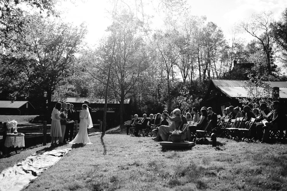 eastlyn bright intimate ohio backyard bohemian forest wedding photographer -60.jpg