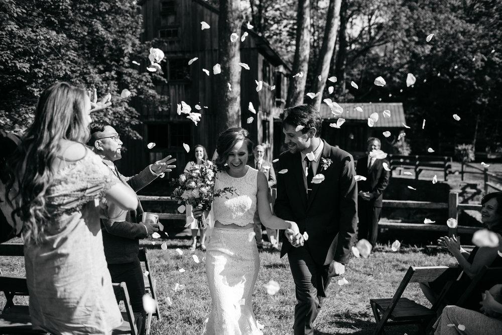 eastlyn bright intimate ohio backyard bohemian forest wedding photographer -64.jpg
