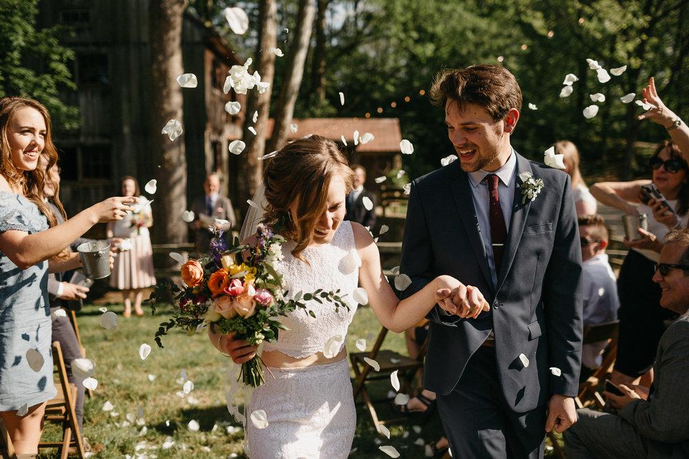eastlyn bright intimate ohio backyard bohemian forest wedding photographer -65.jpg