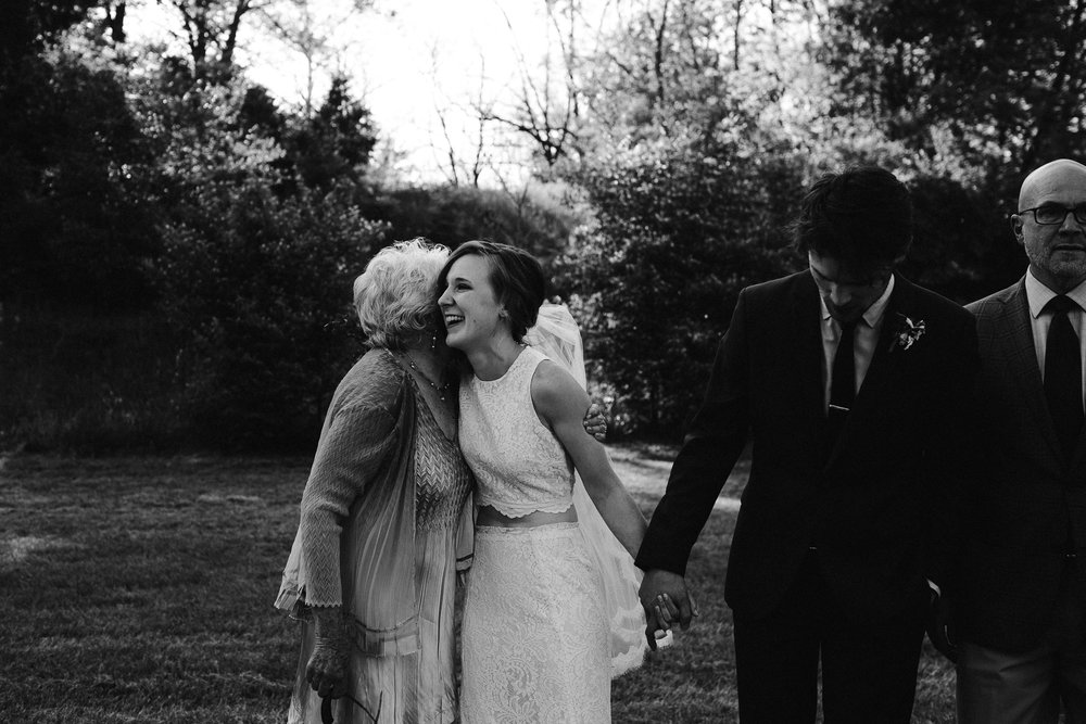 eastlyn bright intimate ohio backyard bohemian forest wedding photographer -67.jpg