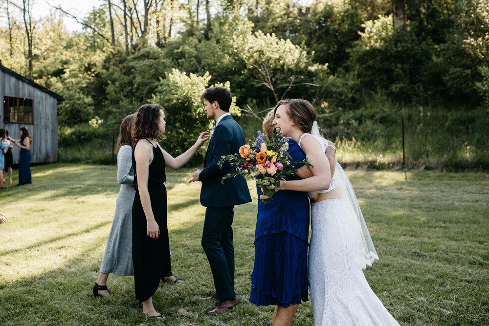 eastlyn bright intimate ohio backyard bohemian forest wedding photographer -71.jpg