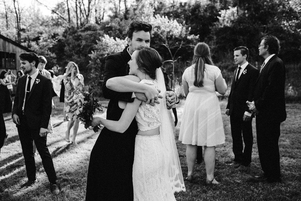 eastlyn bright intimate ohio backyard bohemian forest wedding photographer -72.jpg