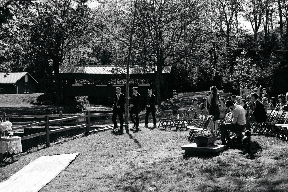 eastlyn bright intimate ohio backyard bohemian forest wedding photographer -73.jpg