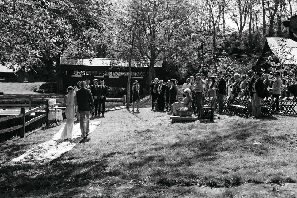 eastlyn bright intimate ohio backyard bohemian forest wedding photographer -79.jpg
