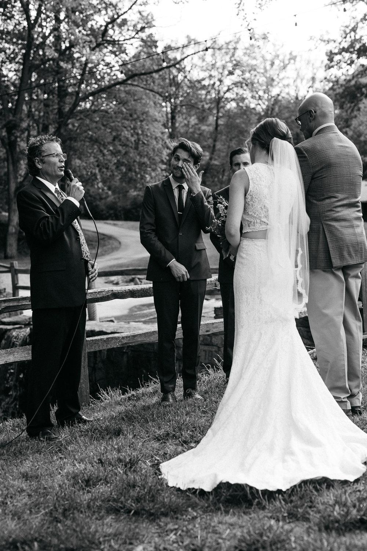 eastlyn bright intimate ohio backyard bohemian forest wedding photographer -80.jpg