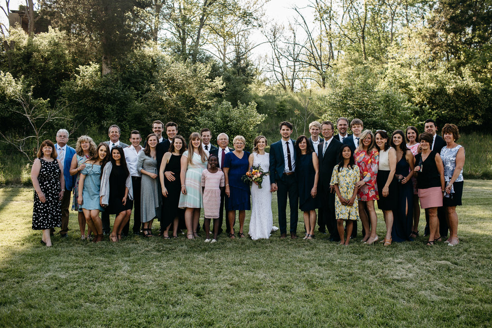 eastlyn bright intimate ohio backyard bohemian forest wedding photographer -77.jpg