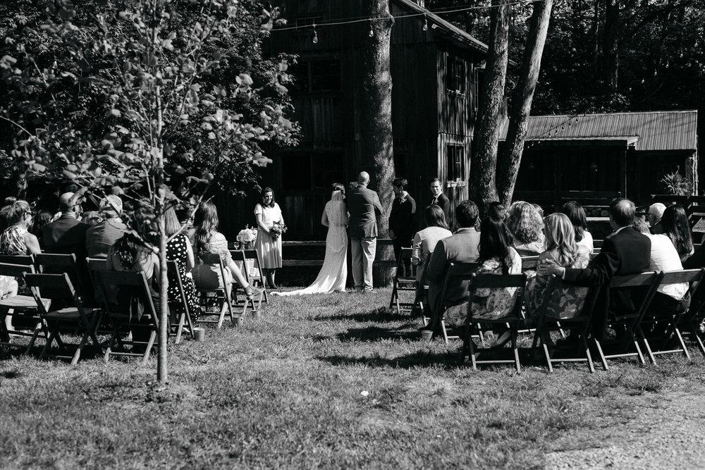 eastlyn bright intimate ohio backyard bohemian forest wedding photographer -83.jpg