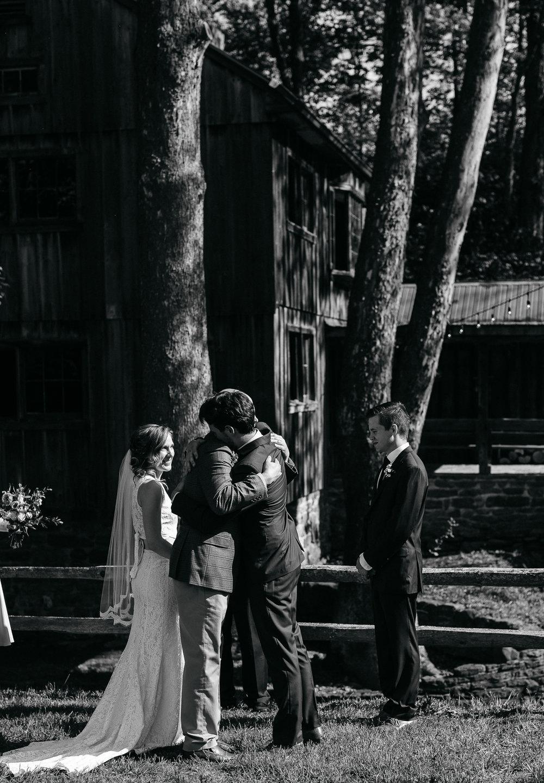 eastlyn bright intimate ohio backyard bohemian forest wedding photographer -84.jpg