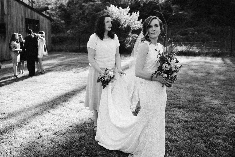 eastlyn bright intimate ohio backyard bohemian forest wedding photographer -87.jpg