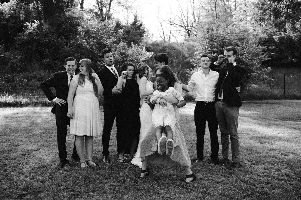 eastlyn bright intimate ohio backyard bohemian forest wedding photographer -85.jpg