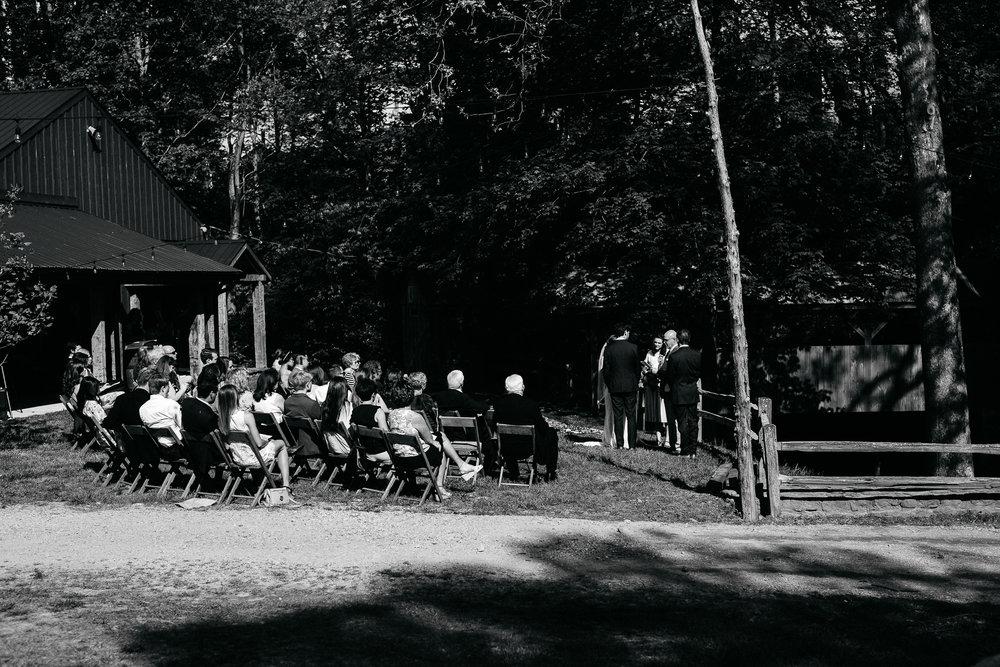 eastlyn bright intimate ohio backyard bohemian forest wedding photographer -92.jpg