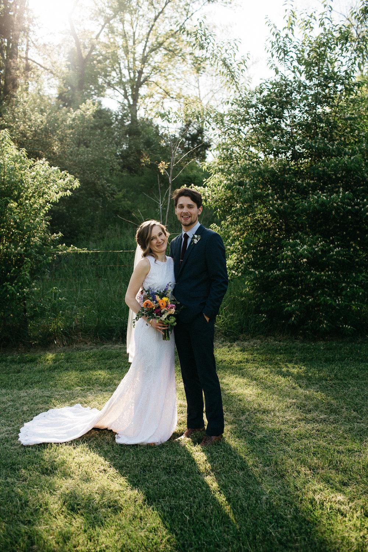 eastlyn bright intimate ohio backyard bohemian forest wedding photographer -91.jpg