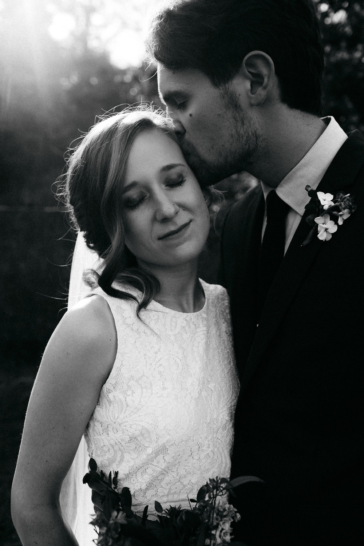 eastlyn bright intimate ohio backyard bohemian forest wedding photographer -94.jpg