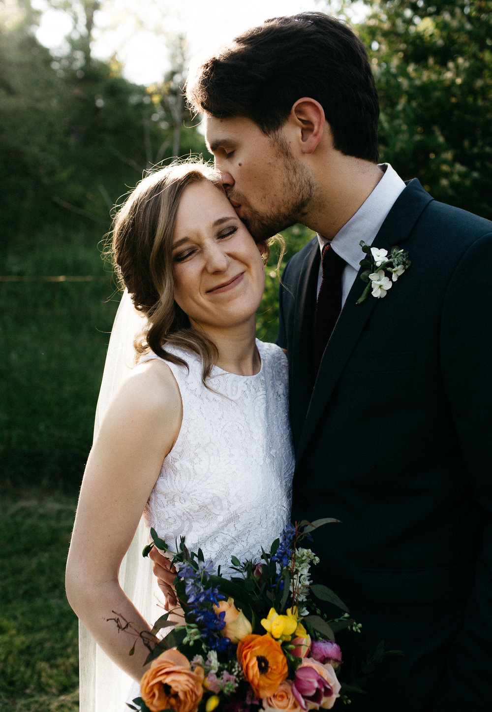 eastlyn bright intimate ohio backyard bohemian forest wedding photographer -93.jpg