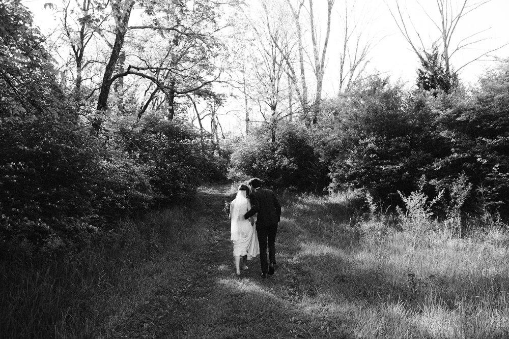 eastlyn bright intimate ohio backyard bohemian forest wedding photographer -96.jpg