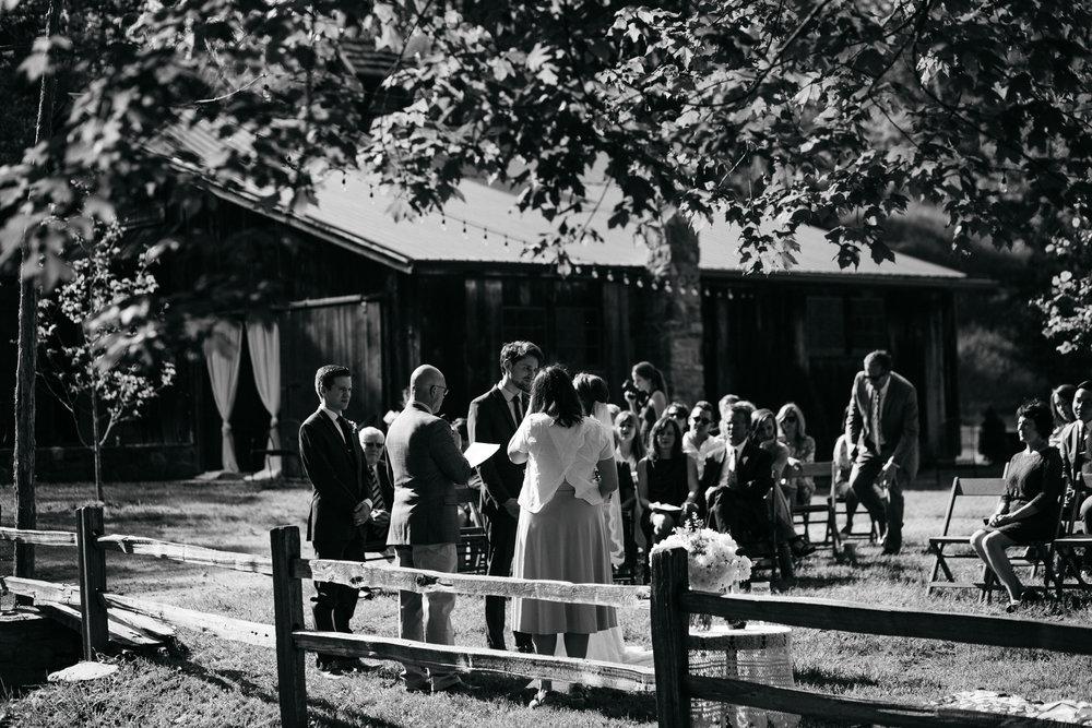 eastlyn bright intimate ohio backyard bohemian forest wedding photographer -95.jpg