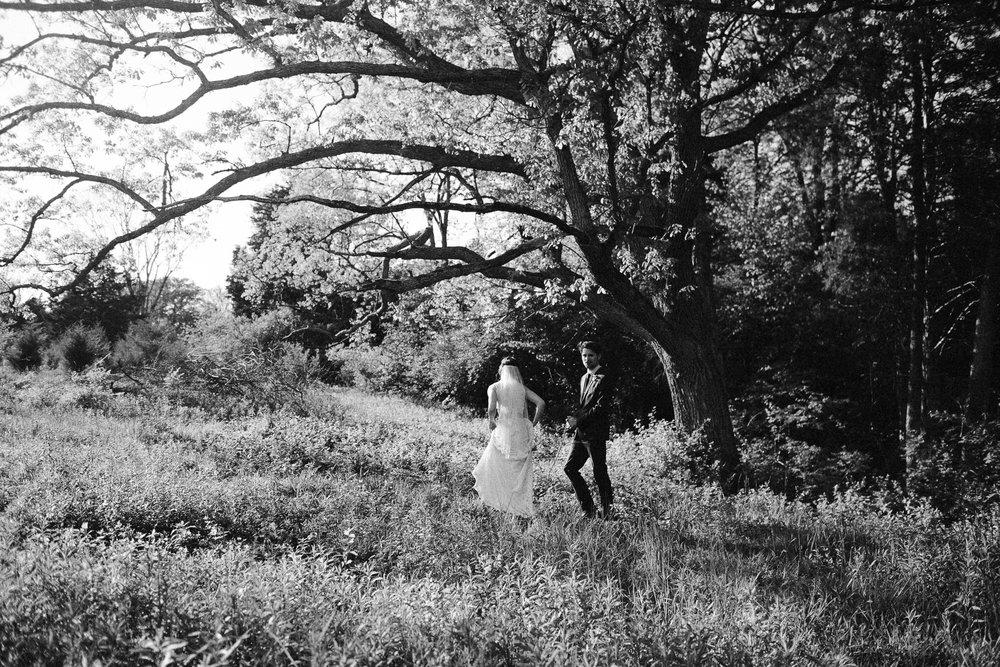 eastlyn bright intimate ohio backyard bohemian forest wedding photographer -98.jpg
