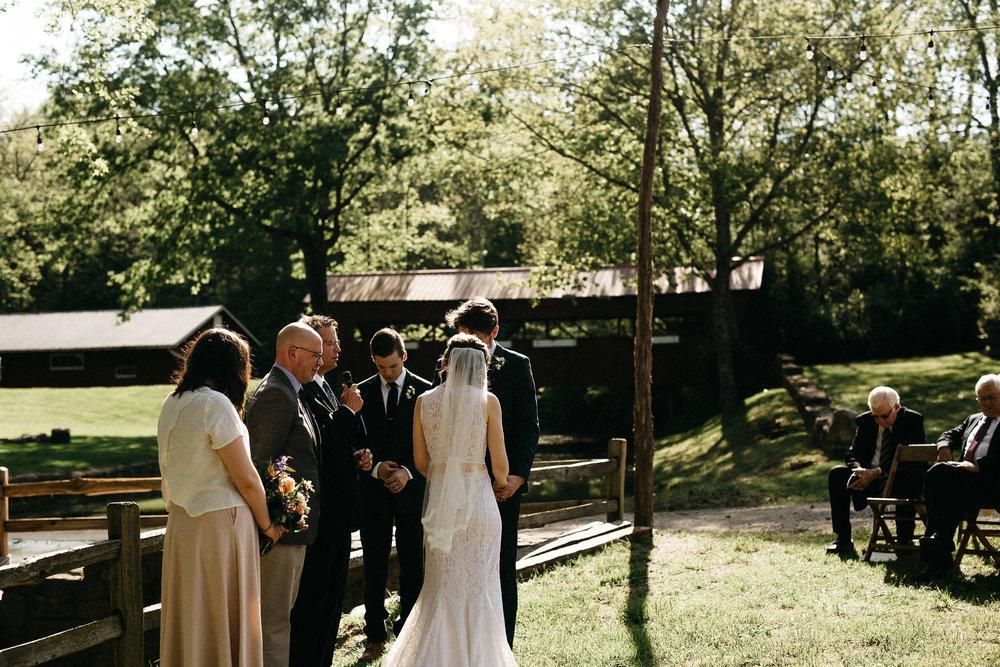 eastlyn bright intimate ohio backyard bohemian forest wedding photographer -101.jpg