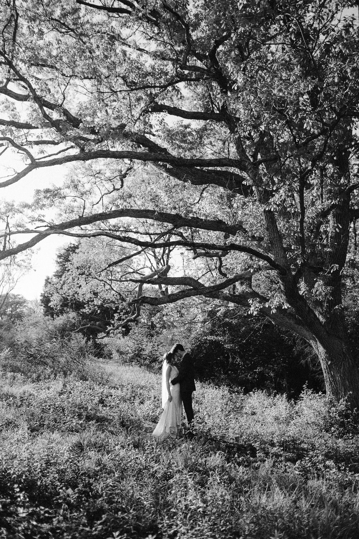 eastlyn bright intimate ohio backyard bohemian forest wedding photographer -99.jpg