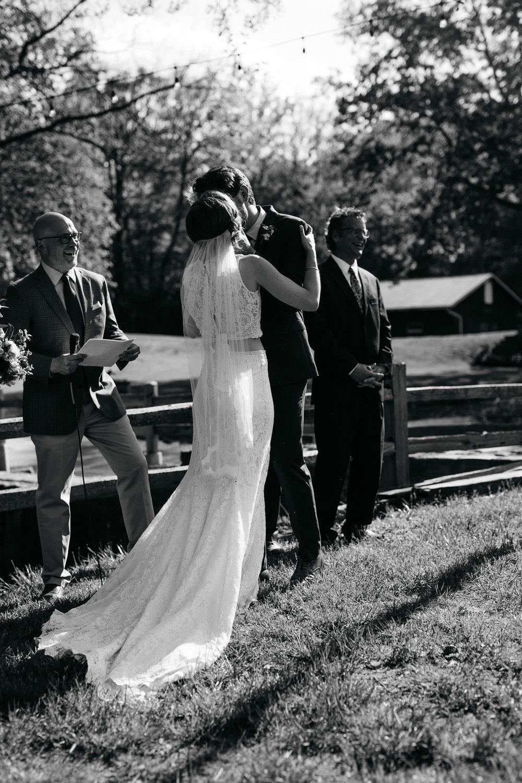 eastlyn bright intimate ohio backyard bohemian forest wedding photographer -104.jpg