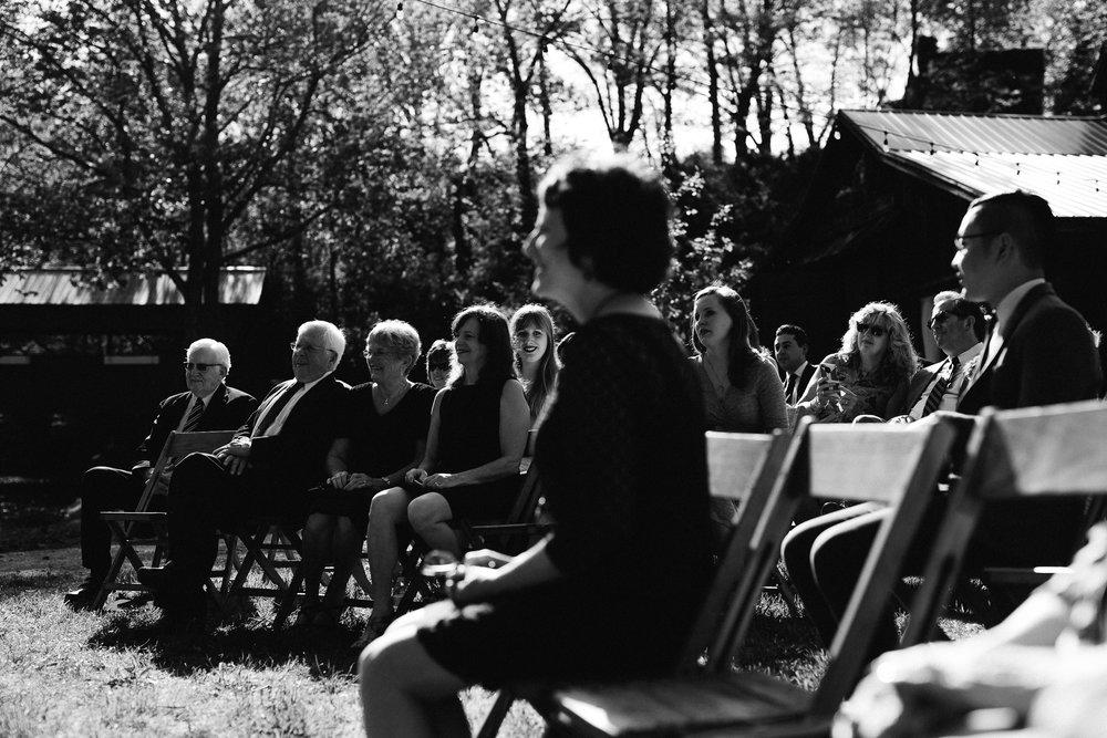 eastlyn bright intimate ohio backyard bohemian forest wedding photographer -105.jpg