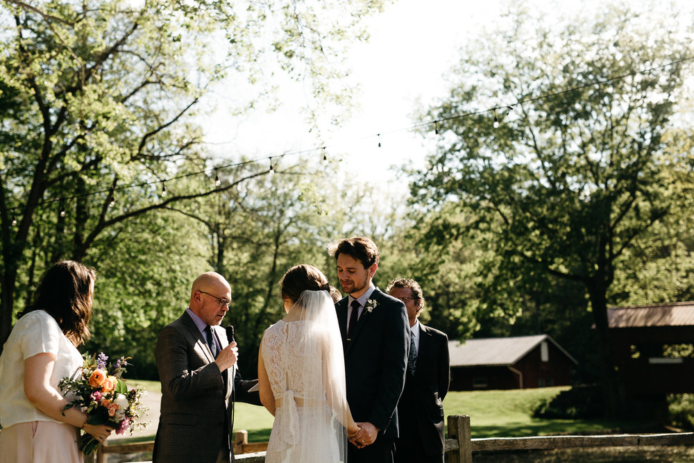 eastlyn bright intimate ohio backyard bohemian forest wedding photographer -103.jpg
