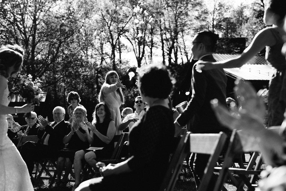 eastlyn bright intimate ohio backyard bohemian forest wedding photographer -106.jpg
