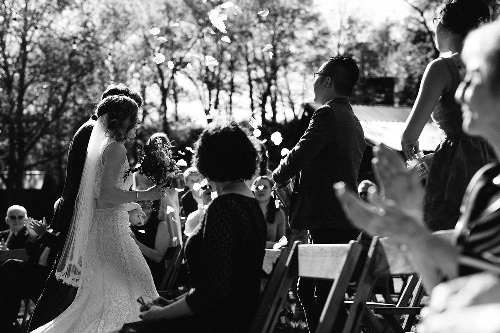 eastlyn bright intimate ohio backyard bohemian forest wedding photographer -107.jpg