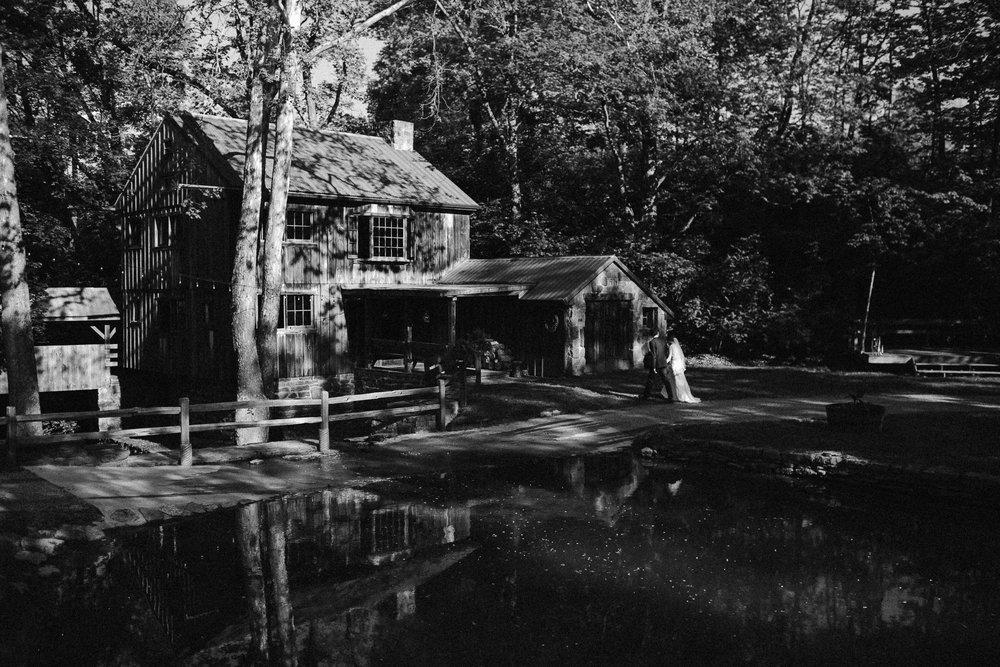 eastlyn bright intimate ohio backyard bohemian forest wedding photographer -109.jpg