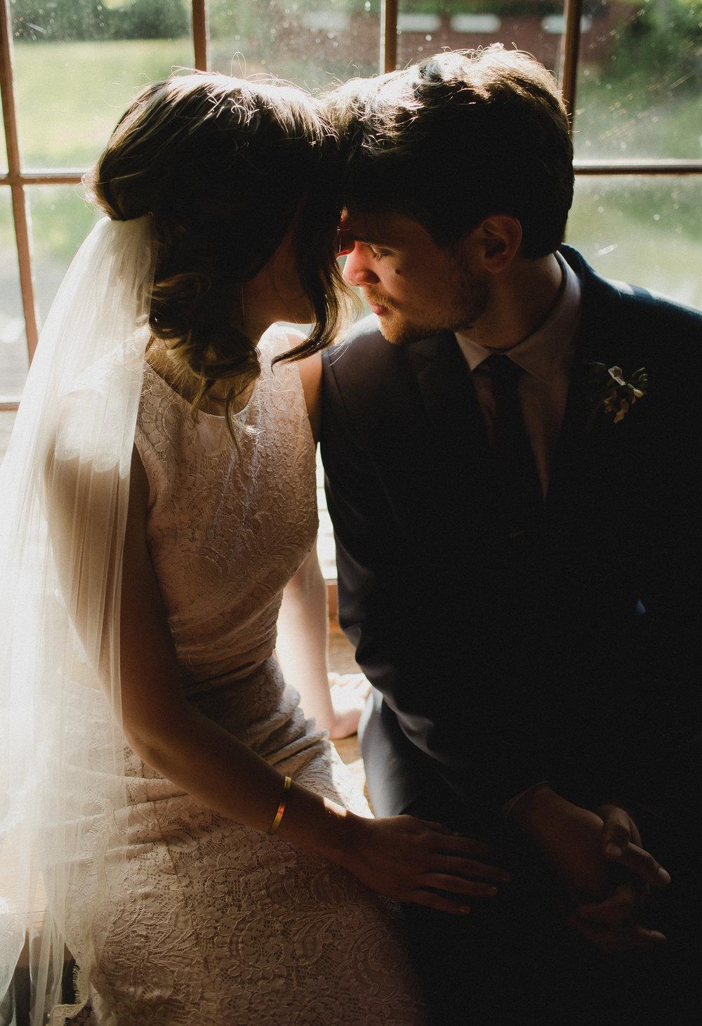 eastlyn bright intimate ohio backyard bohemian forest wedding photographer -113.jpg